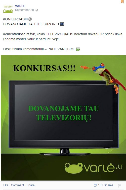 facebook-konkursai-varle