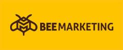 Internetinio marketingo agentūra