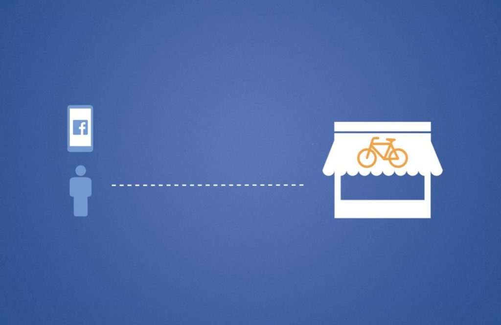 facebook-reklama-netoliese-esantiems-vartotojams
